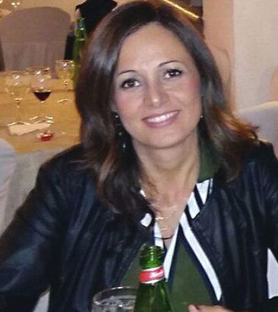 Melina Nappi