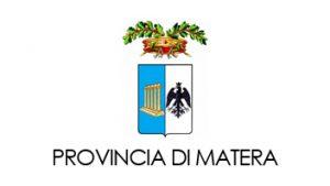 Provincia-di-Matera-Officinae