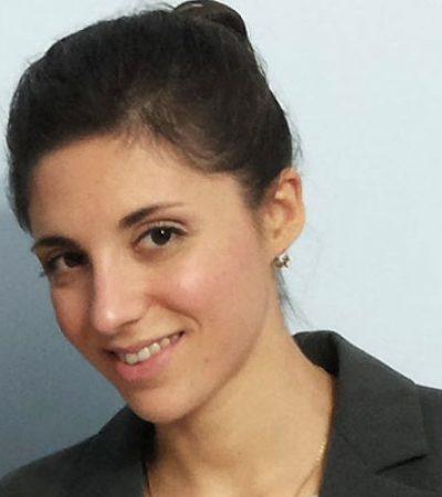 Maria Di Fusco