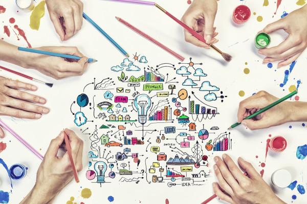"""Nuovi bandi """"Grandi progetti R&S PON"""" e """"Orizzonte 2020 PON"""" per progetti di ricerca e sviluppo nelle Regioni meno sviluppate e in altre Regioni"""