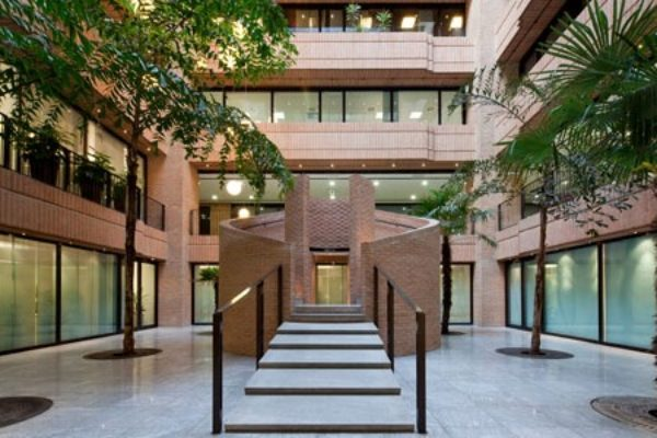 "INIZIATIVA PARTECIPA ALL'EVENTO ""FINANCING ENERGY RENOVATION OF BUILDINGS IN ITALY, CROATIA AND SLOVENIA"""