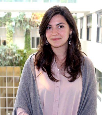 Gaia Ialisa Marotta