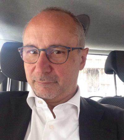 Giuseppe Principe