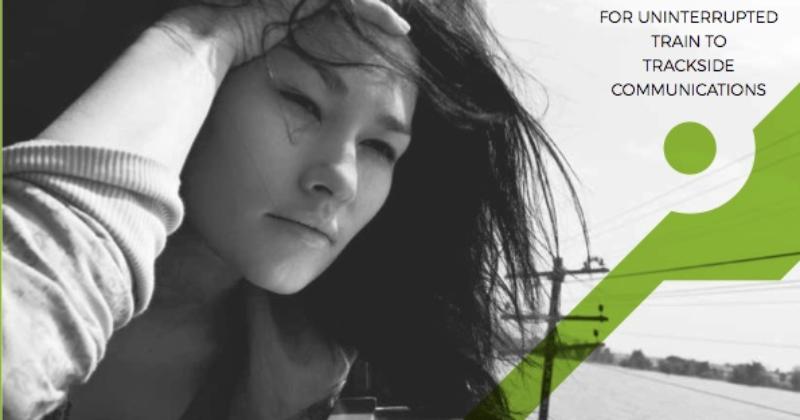 """I PRIMI SEI MESI DEL PROGETTO HORIZON2020 – """"FAST-TRACKS"""""""
