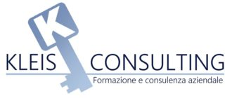 Kleis Consulting