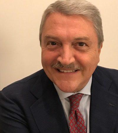 Alessandro Cillo