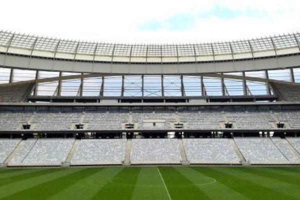 """""""VENEZIA F.C. ARENA"""": Il nuovo stadio è progetto di pubblico interesse"""