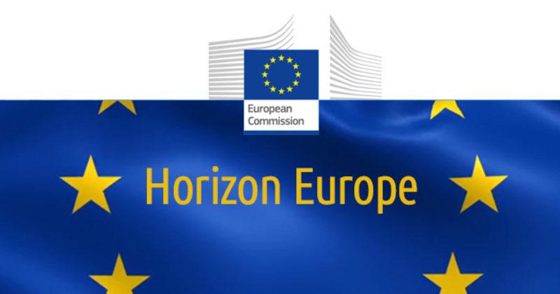 Il Parlamento Europeo ha adottato il 27 Aprile 2021 il rivoluzionario programma di ricerca e innovazione Horizon Europe.