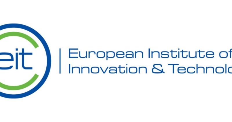 Approvato il nuovo regolamento sullo European Institute of Innovation and Technology