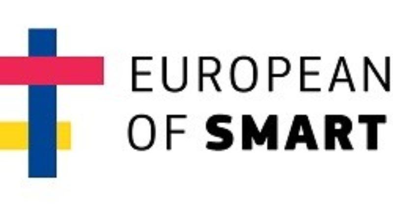 """Al via la terza edizione del concorso """"Capitale Europea del Turismo Intelligente"""""""