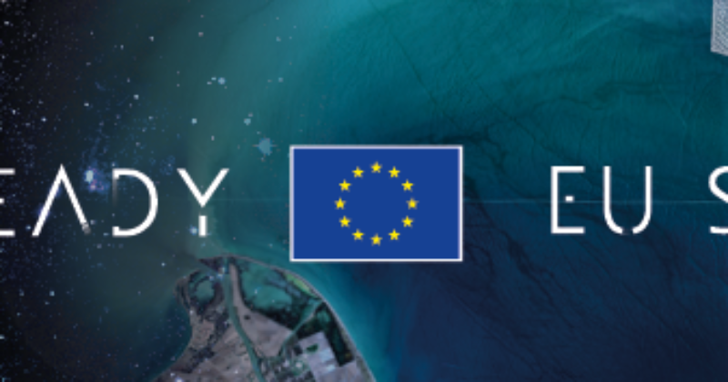 Il Parlamento Europeo approva il nuovo Programma Spaziale dell'UE