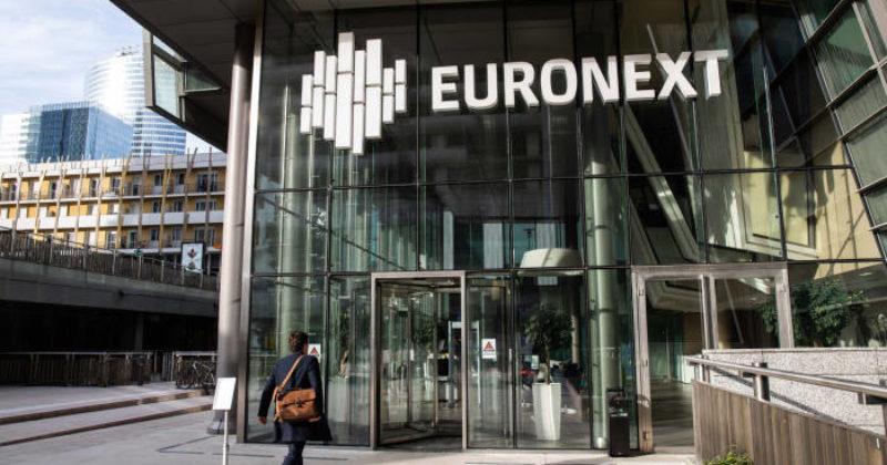 Iniziativa advisor finanziario per la quotazione di Airtime a Euronext