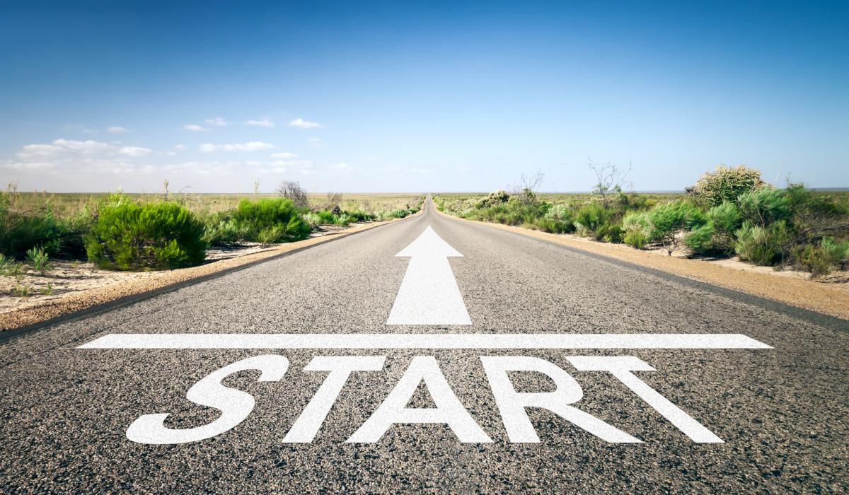 Venture Capital e Start up