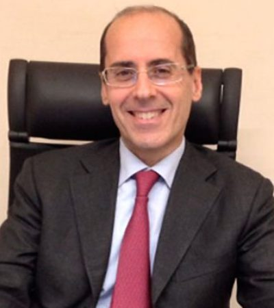 Antonio Pisanelli