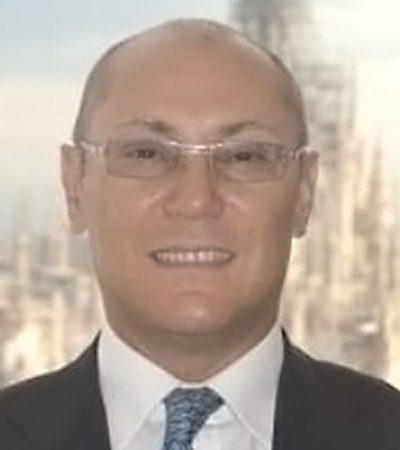 Francesco D'Antonio