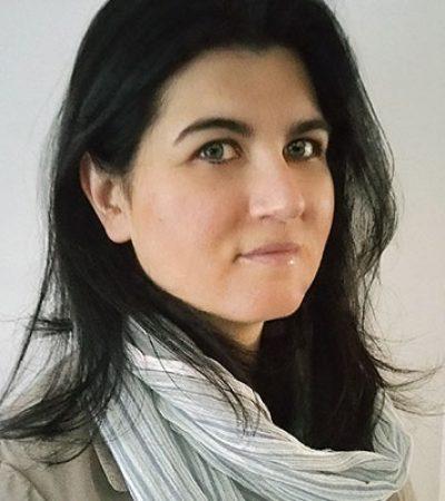 Gabriella Aucone