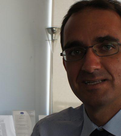 Marco Messina