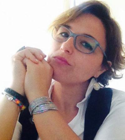 Roberta Sabatino