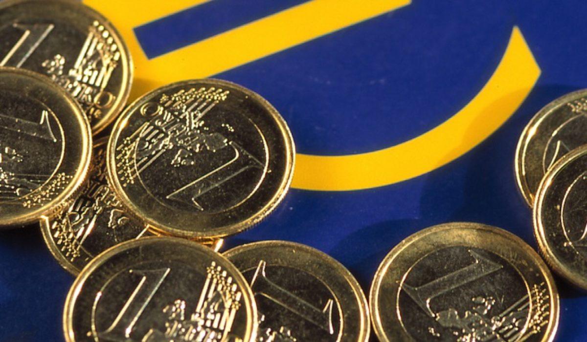 Lo spreco dei fondi Ue: l'Italia in coda nella spesa per il piano 2014-2020