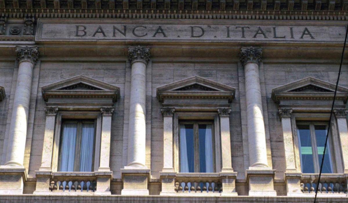 La Banca d'Italia autorizza l'iscrizione all'albo unico di cui all'articolo 106 del D.Lgs 385/1993 di M.C. Family S.p.A.:Iniziativa advisor dell'operazione