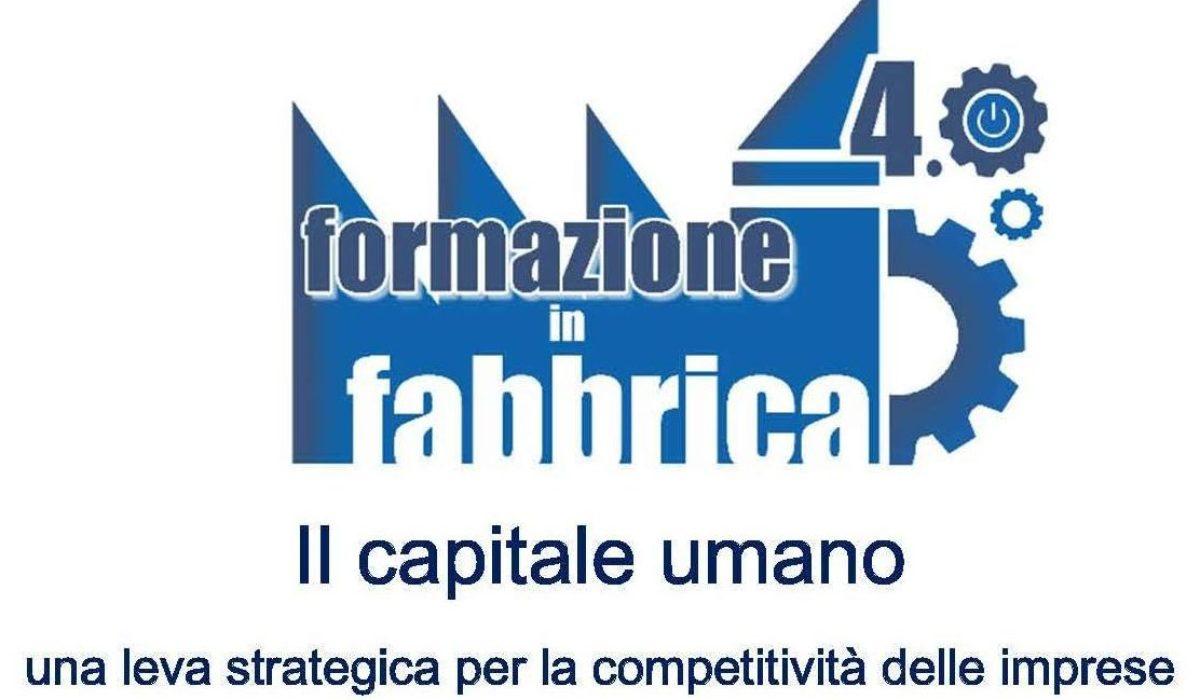"""Progetto di ricerca """"IL CAPITALE UMANO"""": il 31 maggio convegno finale"""