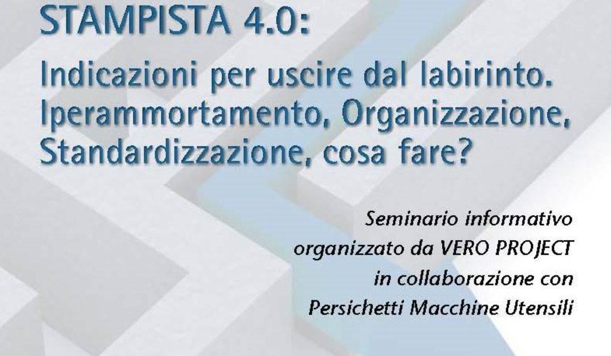 STAMPISTA 4.0