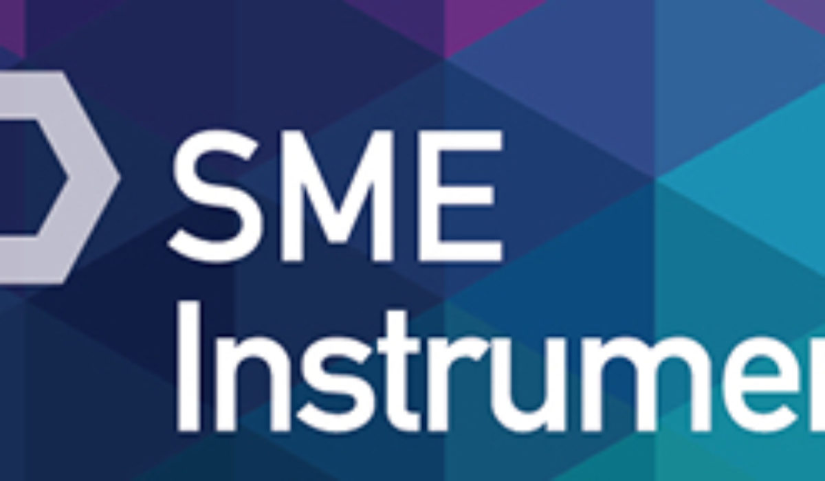 "SME Instrument project ""Mems based appliance for gyro compassing in General Aviation and unmanned aircraft applications"" has completed the feasibility study stage"