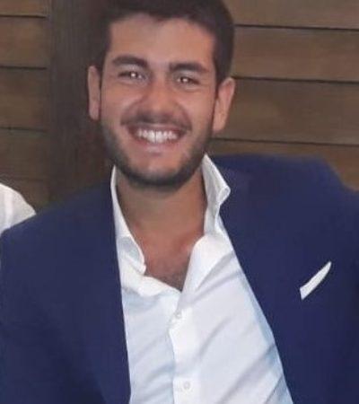 Luca Memoli