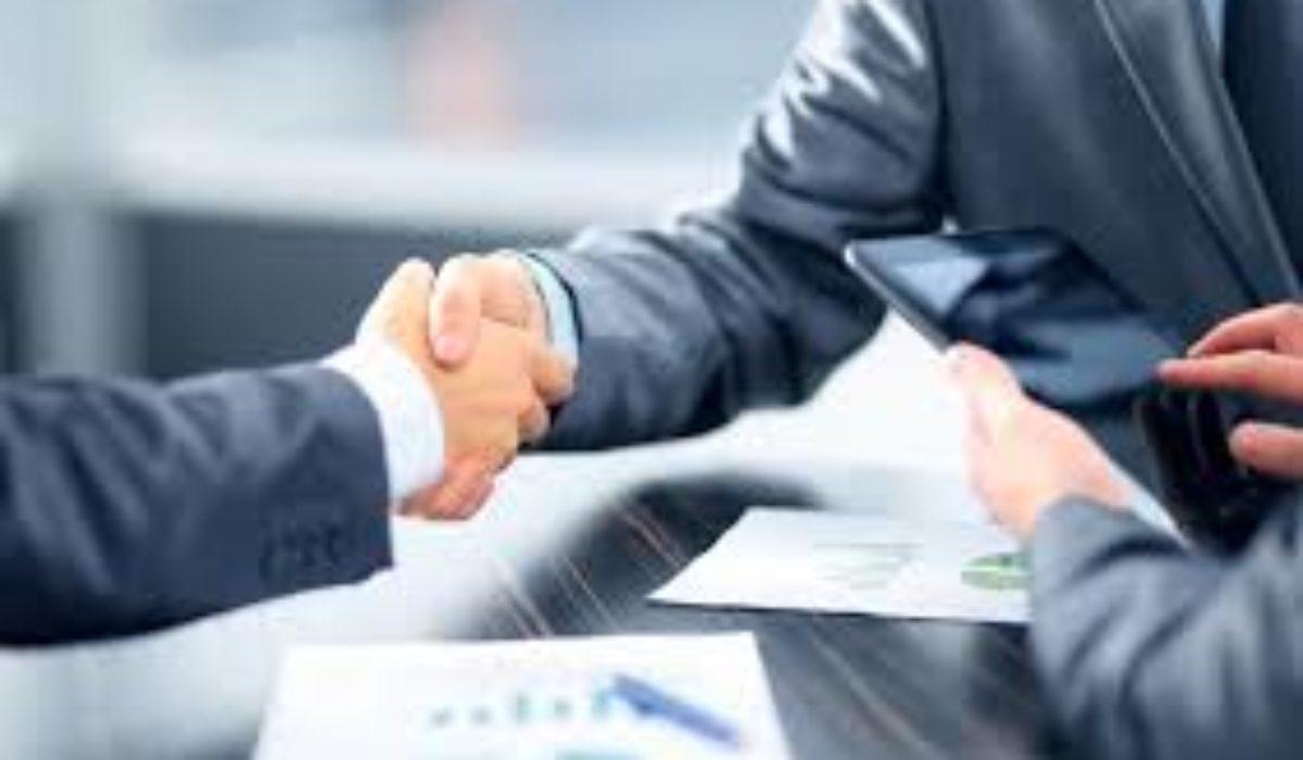 Il Gruppo CHL acquisisce Airtime e Prime Exchange e supera i 100milioni di fatturato