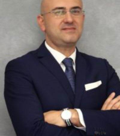Davide D'Arcangelo