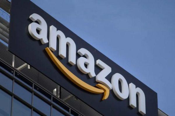 Iniziativa assiste Amazon nel nuovo insediamento di Fiumicino