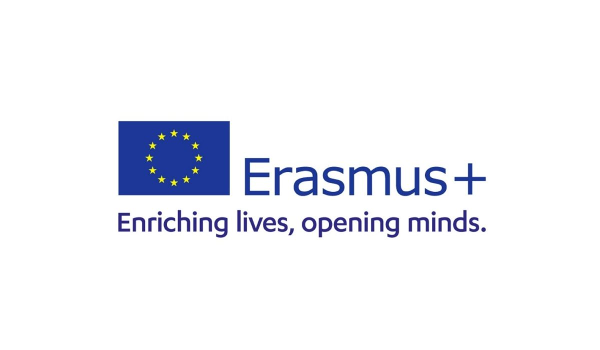 Lancio ufficiale del nuovo programma Erasmus+ 2021-2027