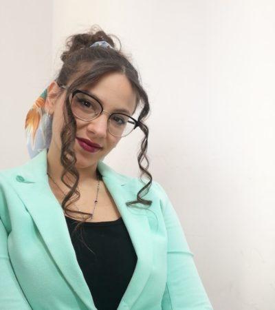 Teresa Criscuolo