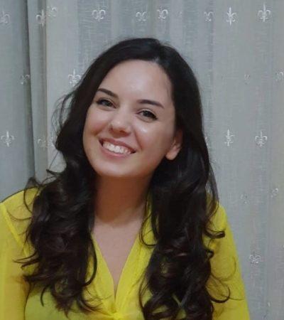 Chiara Palomba