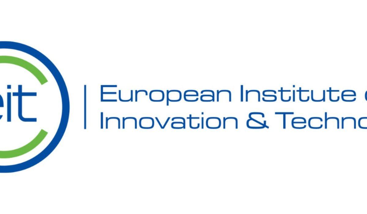 Approvato il nuovo regolamento sullo European Institute of Innovation and Technology