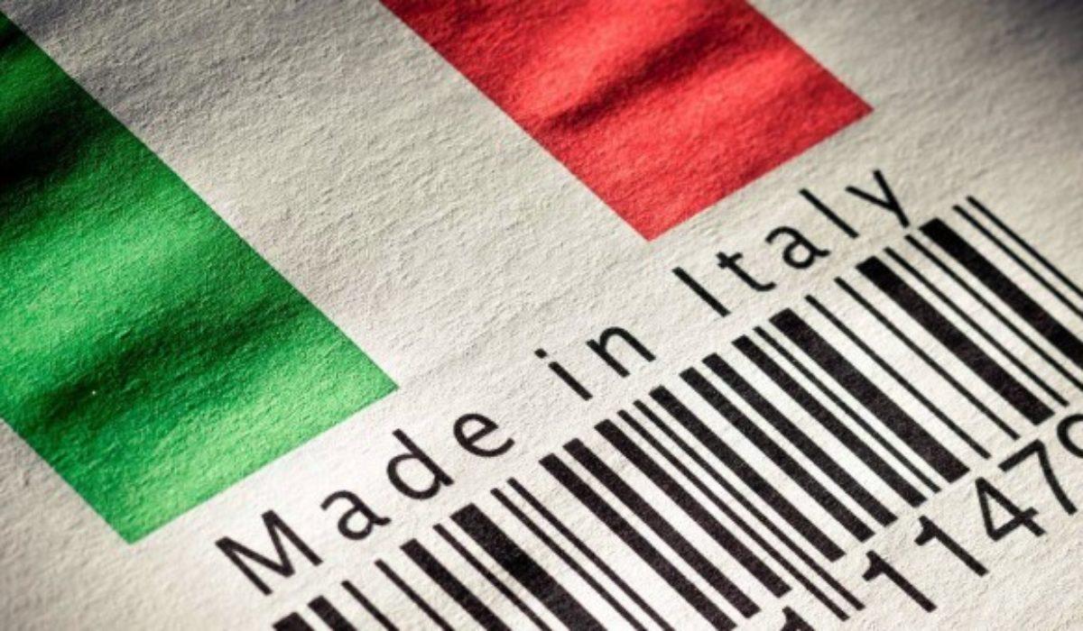 LE AZIENDE ITALIANE TORNANO A PRODURRE IN PATRIA: INIZIATIVA E ANGELO CARILLO SU CAPITAL