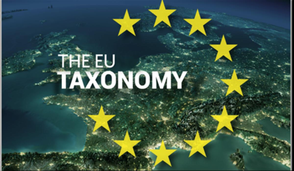 Finanza sostenibile e tassonomia UE: nuove iniziative della Commissione per dirigere i capitali verso attività sostenibili