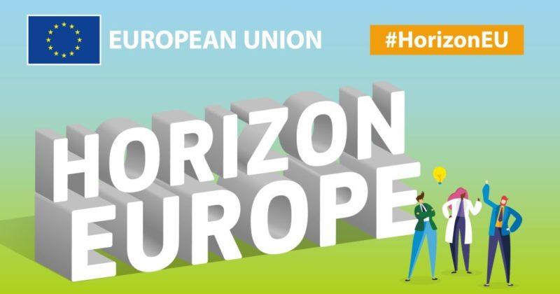Horizon Europe: info-days 2021