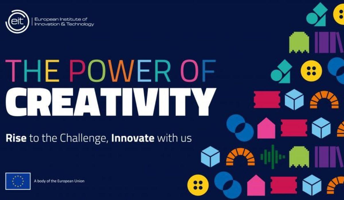 Pubblicati i criteri di valutazione per il prossimo invito a presentare proposte dell''Istituto europeo per l'innovazione e la tecnologia (EIT)